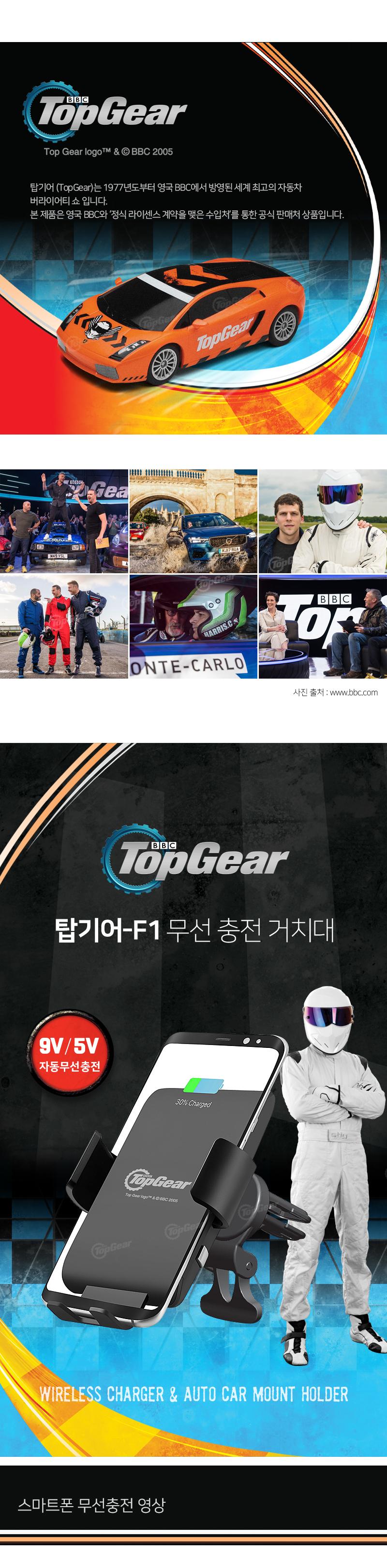 topgear_f1_01.jpg