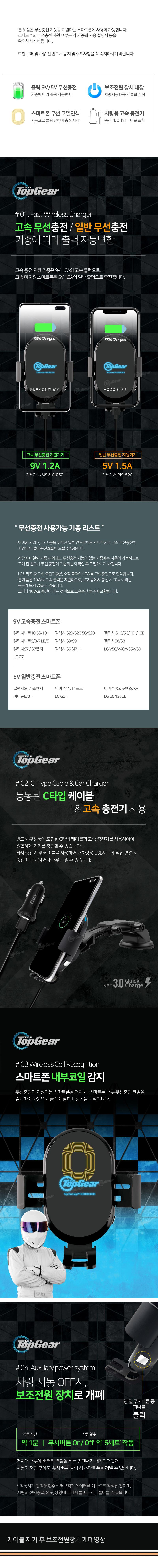 topgear_f2_03.jpg