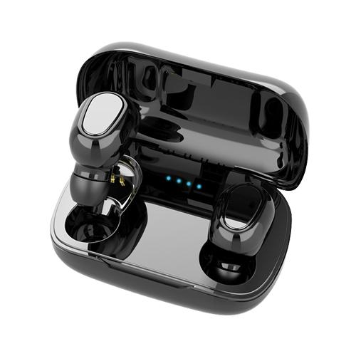 엑스트라 gni-504 TWS 무선 블루투스 이어폰