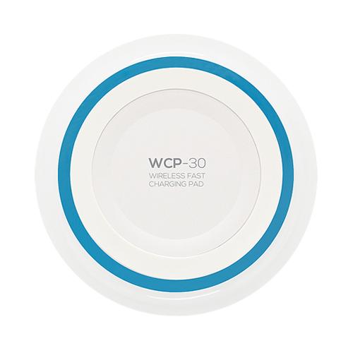 엑스트라 WCP-30 무선 고속 충전기